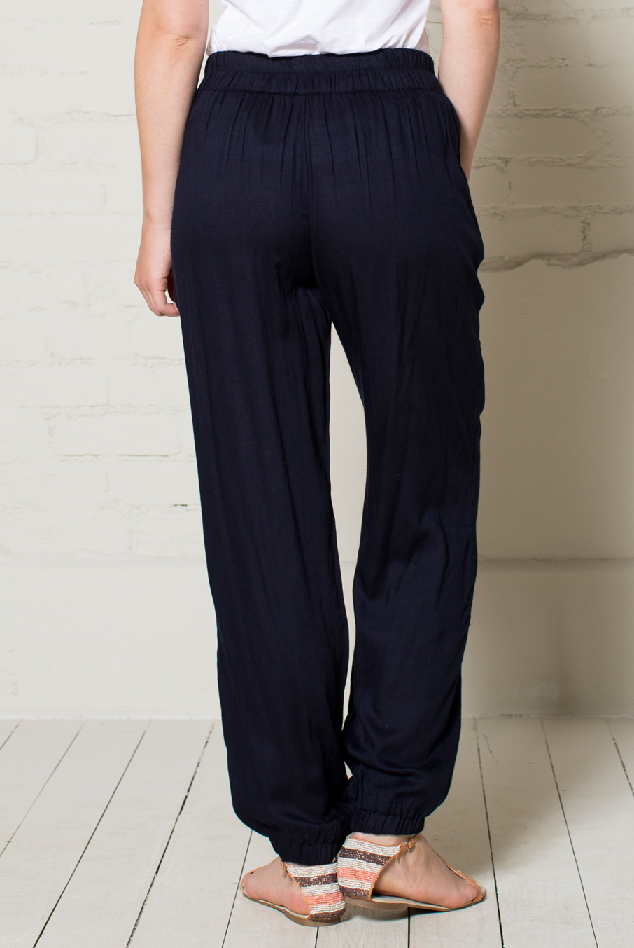 Find great deals on eBay for harem trousers. Shop with confidence.