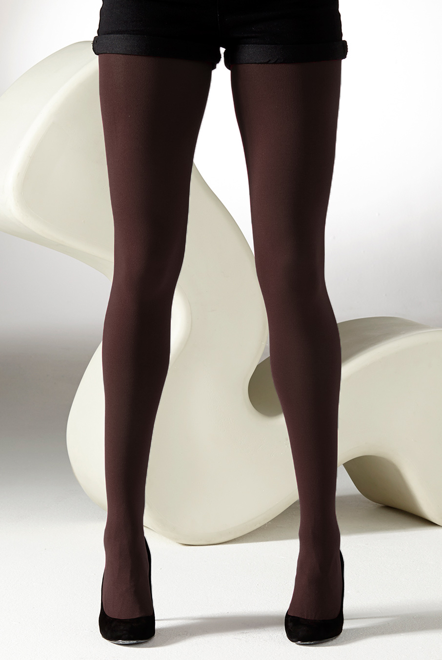 0b0678bb9 What is Denier  What Does Denier Mean  - UK Tights Blog