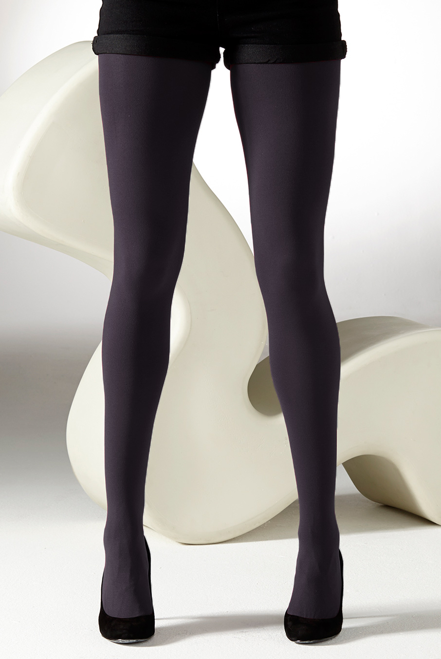 how to choose tights denier