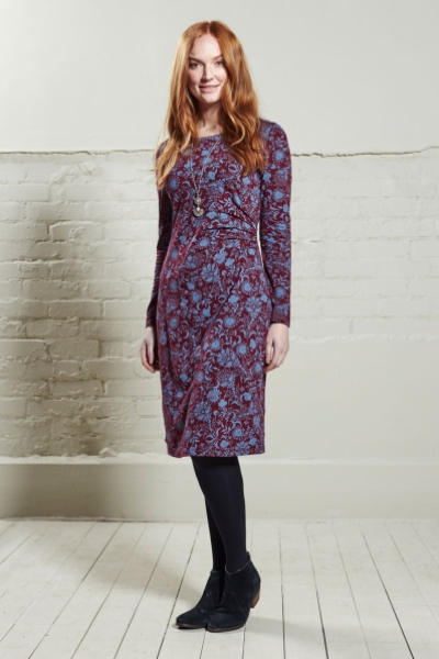 Fair trade clothing clearance, women's ethical clothing